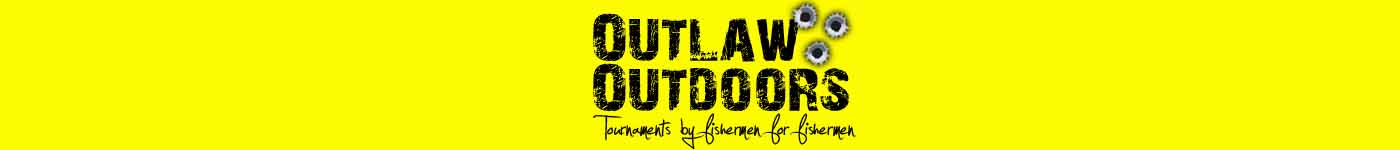 Outlaw Outdoors