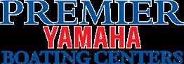 premier-yamaha-logo