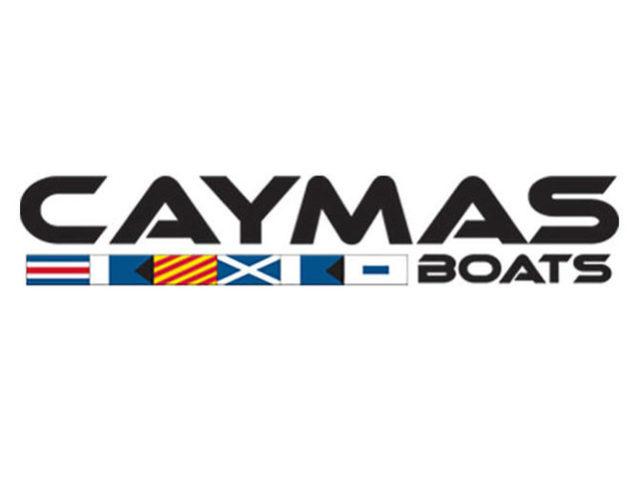 caymasplace-639x479