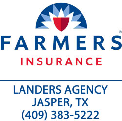 Farmers-Insurance-Full-Color-No-Background